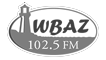 WBAZ LITE ON THE BAYS