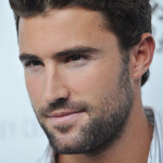 Hot-Brody-Jenner-Pictures