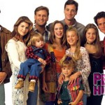 fuller-house-nicky-alex-join-cast__oPt[1]