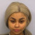 rs_634x1024-160129220752-634-blac-chyna-booking-photo-mug-shot