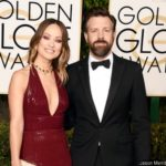 olivia-wilde-calls-jason-sudeikis-her-husband-at-golden-globes