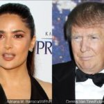 salma-hayek-won-t-even-utter-donald-trump-s-name-after-anti-mexican-comments